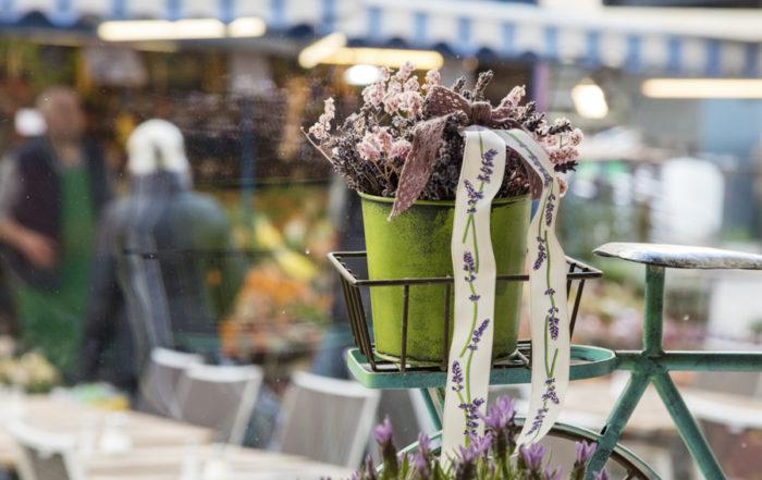 Fotos vom Kutschkermarkt