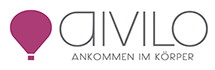 aivilo.at Logo