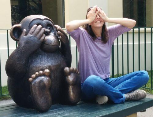 Olivia Wollinger vorher – nachher: Gibt es dazu Fotos?