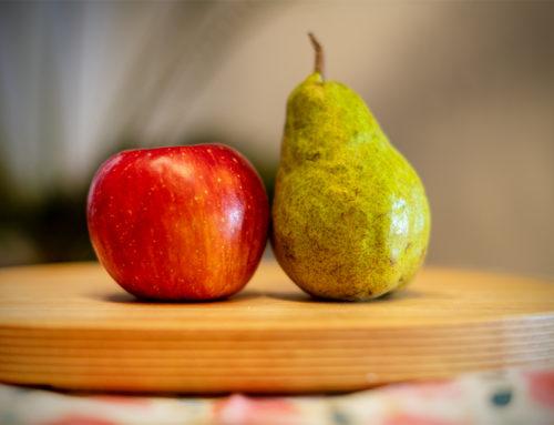 Bringt´s die TCM Ernährungsberatung bei Essstörungen?